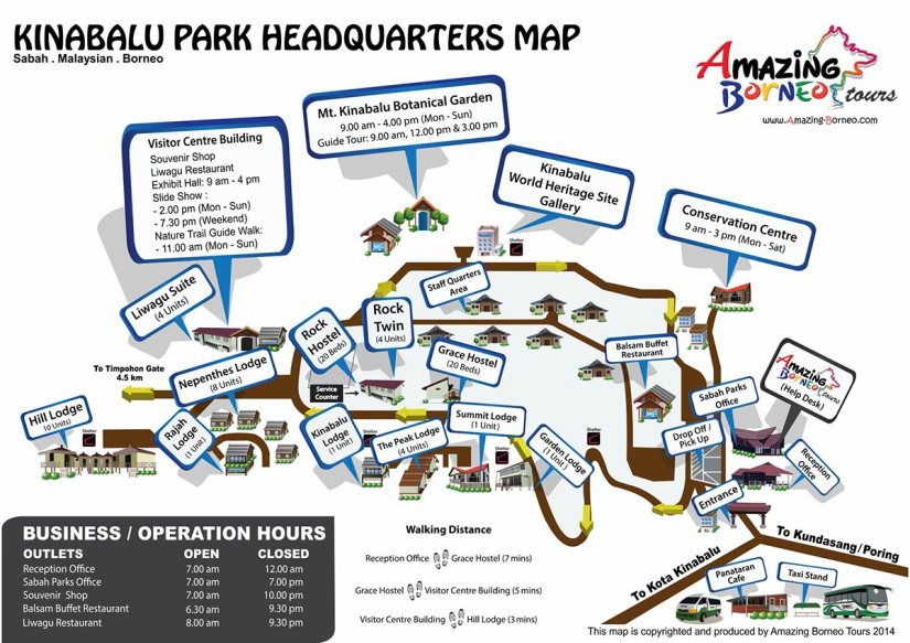 kinabalu-park-head-quarters-map.jpg