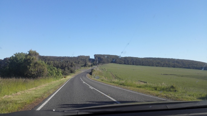 melbourne_roadtrip